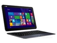 华硕T3 Chi电脑(黑蓝色 8G 256Gssd FHD 12.5英寸) 京东5528元