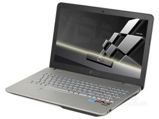 华硕N551JK4200(4GB/750GB)