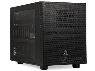Tt Core X9
