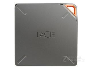莱斯FUEL 2.5寸无线移动硬盘 1TB(9000436KUA)