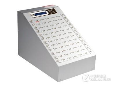 佑华 U盘拷贝机 USB920-S