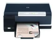 HP Pro K5300