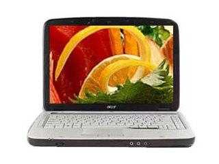 Acer 4710ZG