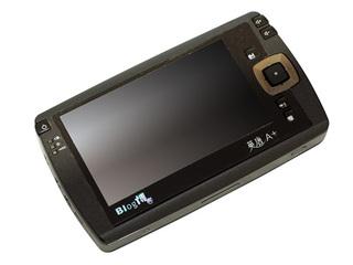 博客英唐A+(60GB)