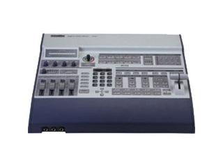 DataVideo SE-800DV