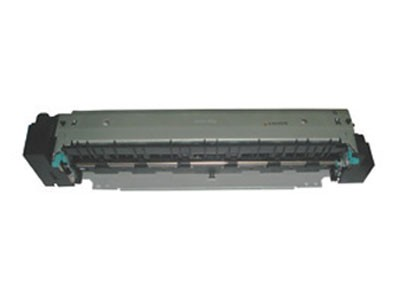 HP 5100/5000加热组件
