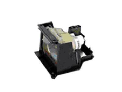 NEC LT-245+/265+/WT600