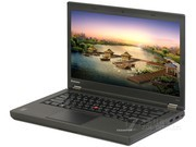 ThinkPad T440(20B6A07UCD)
