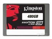 金士顿 SKC300(480GB)