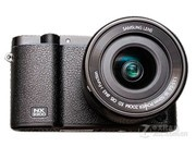 三星 NX3300