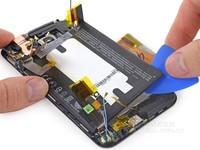 HTC One M9(M9W/联通4G)专业拆机5