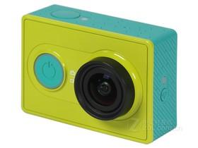 小米小蚁运动相机 基础版