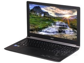 Acer VN7-571G-58WW
