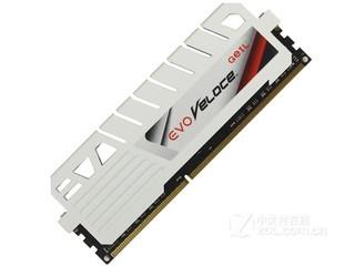 金邦极速超频 8GB DDR3 1866