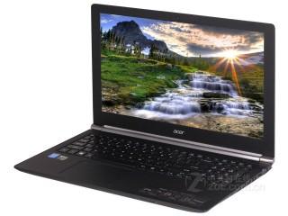 Acer Aspire V Nitro(VN7-571)