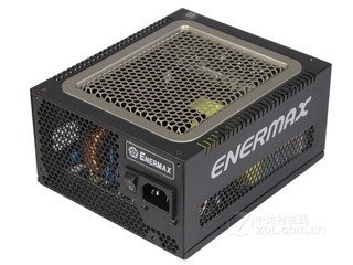 安耐美数控无风冰核550W(EDF550AWN)