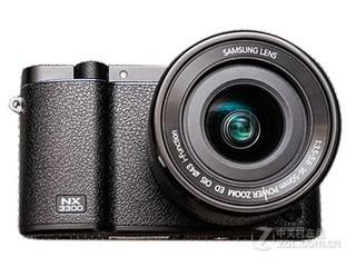 三星NX3300