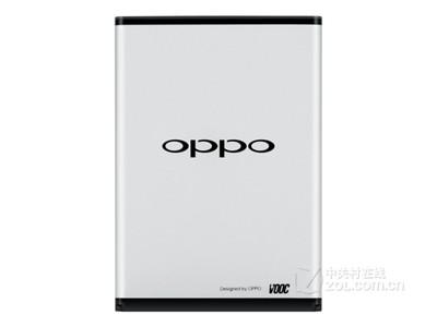 OPPO Find 7原装电池(BLP575)