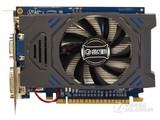 影驰GeForce GT720骁将