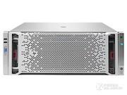 HP ProLiant DL580 G8(J4H73A)