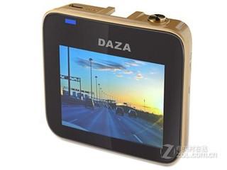 DAZA G228