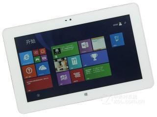 VOYO WinPad A15豪华版