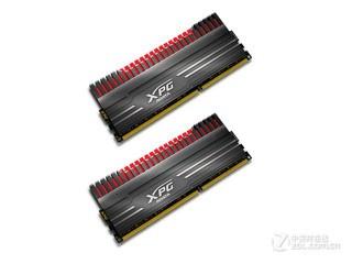 威刚XPG V3 16GB DDR3 3100