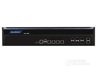 网御星云Power V6000-F33GX-EC