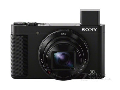 索尼HX90 可翻转屏 30倍光学变焦 24mm广角 Wi-Fi特价促销!欢迎来电咨询