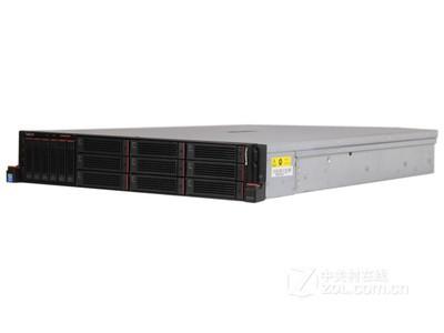 联想 RD650(Xeon E5-2600 v3)联系电话:010-59496720  13439088597  三年免费上门