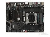 微星X99A RAIDER/USB 3.1