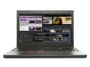 ThinkPad T550(20CKA00GCD)