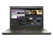 ThinkPad T550(20CKA00FCD)