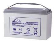 理士 蓄电池 12V100AH