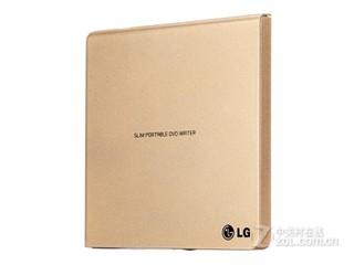 LG GP65 8X