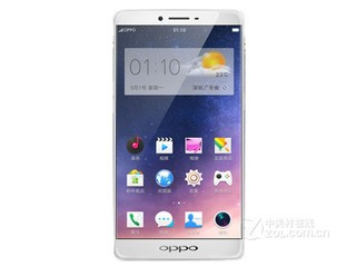 OPPO R7 Plus(移动4G)