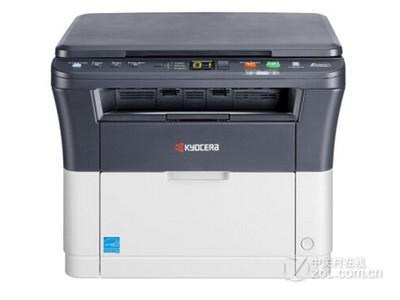 京瓷M1025d/PN