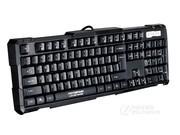 摩豹 K81机械键盘