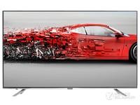 长虹55A5U液晶电视(55英寸 4K) 国美3299元(满减)