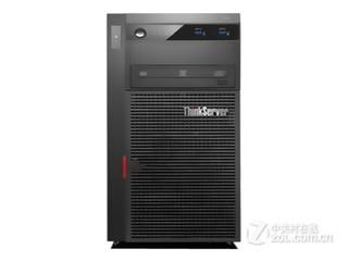 ThinkServer TS540 S1226v3 4/500O
