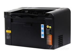 HP P1606dn