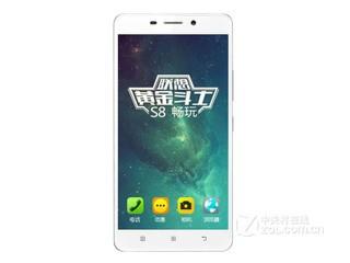 联想黄金斗士S8畅玩(A5500/电信4G)