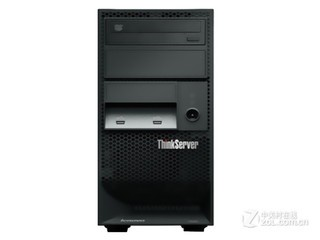 ThinkServer TS240 S4150 4/1TO