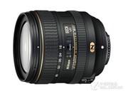尼康 AF-S DX 尼克尔 16-80mm f/2.8-4E ED VR特价促销中 精美礼品送不停,欢迎您的致电13940241640.徐经理