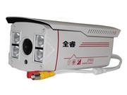 全睿威视 QR-HCB-1803RH-ZD