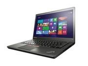 ThinkPad T450s(20BXA00SCD)