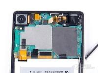 索尼Xperia Z3+ Dual(E6533/双4G)专业拆机2