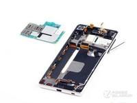 索尼Xperia Z3+ Dual(E6533/双4G)专业拆机5