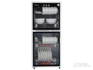 美的MXV-ZLP100LG301
