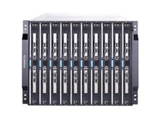 浪潮英信NX5840(Xeon E5-2620 v2/8GB/500G)